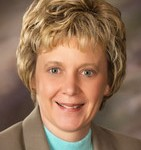 Dr. Connie Boerst to Lead Bellin College