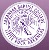 Arkansas Baptist Settles Discrimination-Based Suit