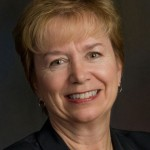 Susan W. Engelkemeyer Named President of Nichols College