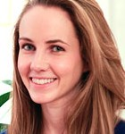Four Women Win $250,000 Hertz Foundation Fellowships