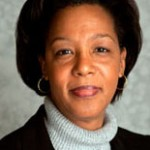 New Dean of Education at Eastern Michigan University
