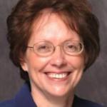 Maria Rose Named Interim President at Fairmont State University