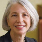 Three Women Named to Key Posts in Higher Education