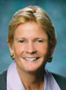 President of Anne Arundel Community College to Retire