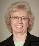 Sheila Ruhland Named President at Moraine Park Technical College