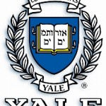 Yale Takes Steps to Strengthen Sexual Misconduct Grievance Procedures