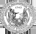 Ten Women Named Members of the American Philosophical Society