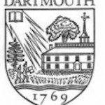 Dartmouth College Celebrates the 20th Anniversary of Its Women in Science Project