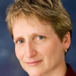 Iowa Professor One of Three Finalists for Dean of University of Wisconsin Law School