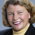 Three Women Named University Vice Presidents
