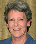 Kimberly Perry Named President of Butte College