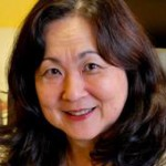 Noreen Yamane Appointed Chancellor of Hawaii Community College