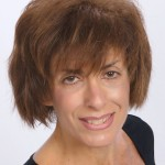 Marie Davidian Elected the 108th President of the American Statistical Association