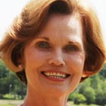 Robin Tricoli Is the New President of Hiwassee College