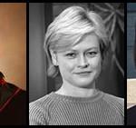 Vanderbilt University Appoints Five Women to Endowed Chairs