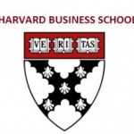 A Record Percentage of Women Among Incoming Students at Harvard Business School
