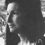 Esther Frances Masserman Broner (1927-2011)