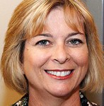 Susan Enguidanos Honored by the National Palliative Care Research Center