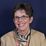 Penn State Is Losing a Top Administrator and Champion of Women's Higher Education