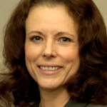 Anna Scheyett Named Dean of the College of Social Work at the University of South Carolina