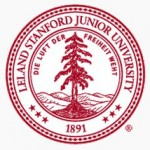 Women Faculty at Stanford: Making Progress But Still a Long Way to Equality
