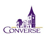 Converse College Teams Up With Vanderbilt University to Offer Nursing Degrees