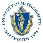 Two Women Win Damages in Sexual Discrimination Cases Against Higher Educational Institutions in Massachusetts