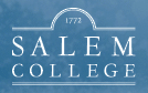 Salem College Adds Several Degree Programs