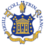 Three Women Scholars Added to the Faculty at Trinity College in Hartford, Connecticut