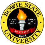 Three New Women Department Chairs at Bowie State University in Maryland