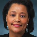 Two Women Named to High Level Interim Positions at the University of Mississippi