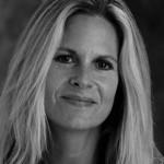 Two Women Win Prairie Schooner Book Prizes