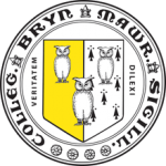 Bryn Mawr College Is Reevaluating Its Graduate Programs