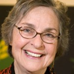 Long-Standing Dean at the University of Iowa Is Stepping Down