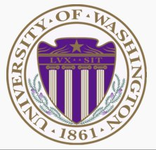 University-Washington-logo