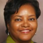 New Dean at North Carolina A&T State University