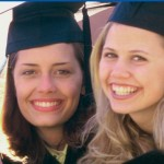 New Data on the College Graduation Rates of Women