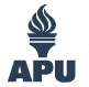 Two Women Promoted at American Public University