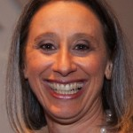 Connie Wolf Named Director of the Cantor Center for Visual Arts at Stanford University