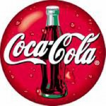 Coca-Cola Supports Scholarships for Women at HBCUs in Louisiana