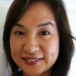 Young-a Park Joins Asian Studies Faculty at the University of Hawaii