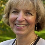 Development Grant Named for Harvard Librarian
