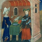 The Scholarly Journal, <em>Early Modern Women</em>, Moving to the University of Miami