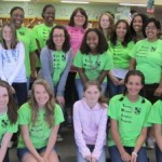 Mentoring Program at the University of Central Florida Wins Award