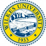 Four Women Promoted and Granted Tenure at Wilkes University