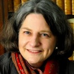 Elaine Tennant Is the First Woman Director at Berkeley's Bancroft Library