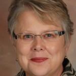 Seven Women Take on New Administrative Duties