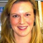 Kristen Shook Slack Named Director of School of Social Work at the University of Wisconsin