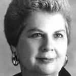 Pianist Elvina Pearce Wins Lifetime Achievement Award