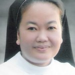 Chicago-Trained Theologian Named President of Philippines College